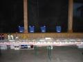 Ecomuseo62014009.jpg