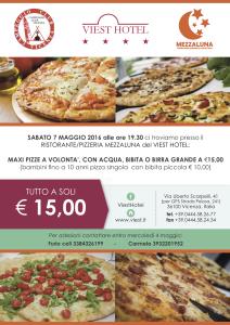 Viest_Giropizza_2
