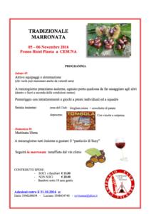 marronata-2016
